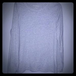 5 for $25 Nwot long sleeve top